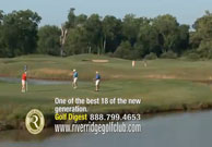 River Ridge Fast Play Ad